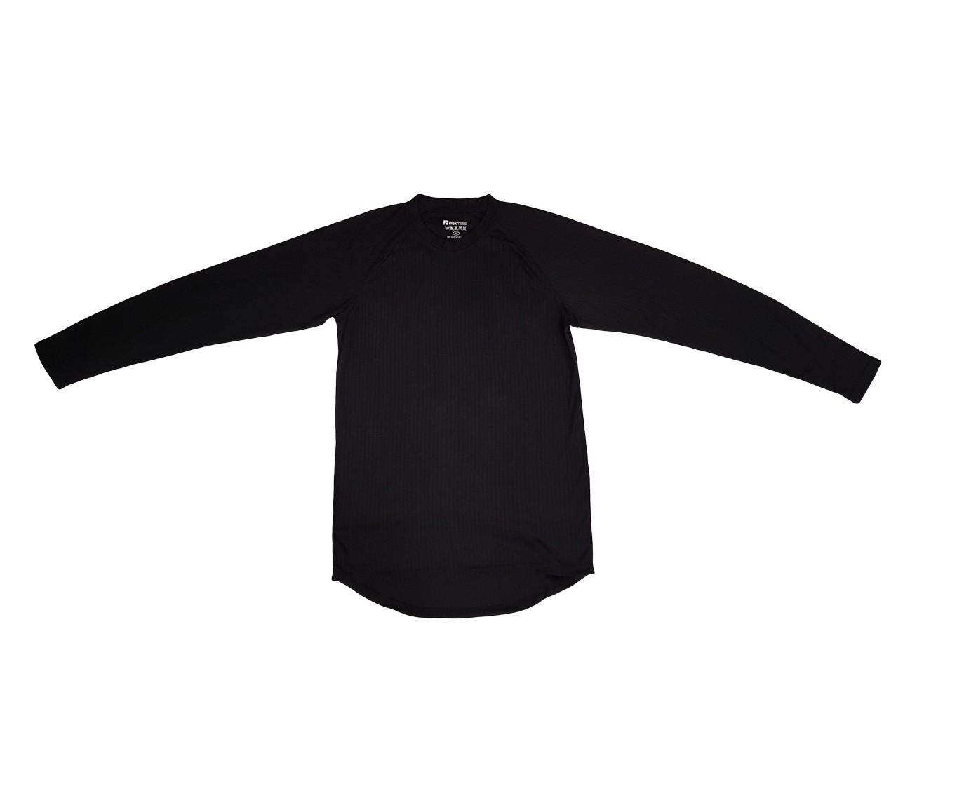 TREKMATES Senior Base Layer Shirt+Pants Combo Underwear