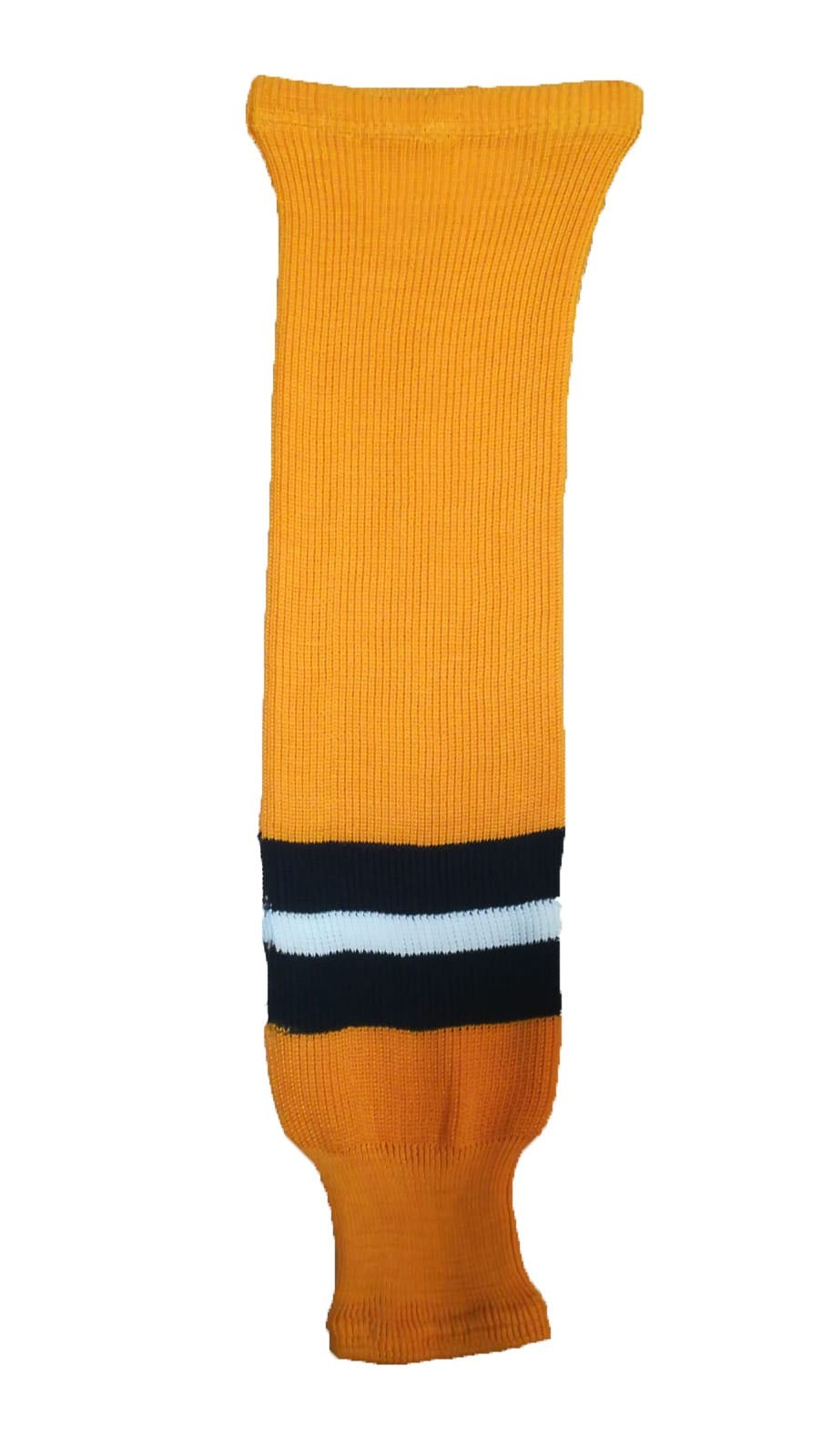 HOKEJAM.LV Knit Adult Hockey Socks#002