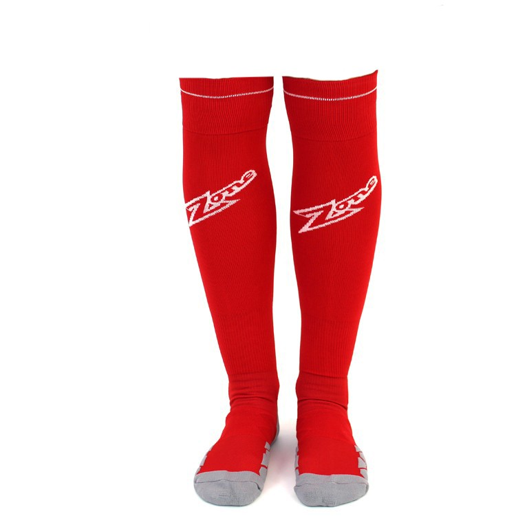 ZONE Super Junior Socks