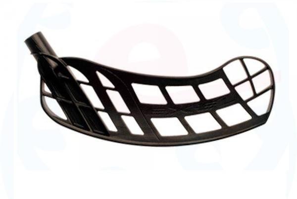 EXEL 5 Star Floorball Replacement Blade