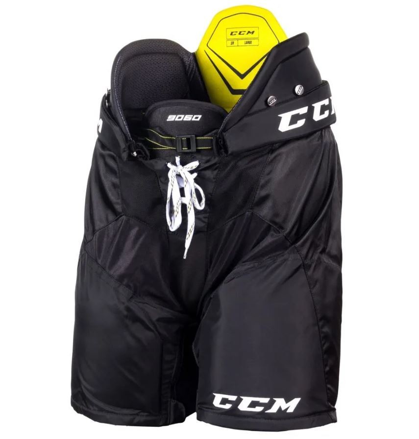 CCM Tacks 9060 Junior Ice Hockey Pants