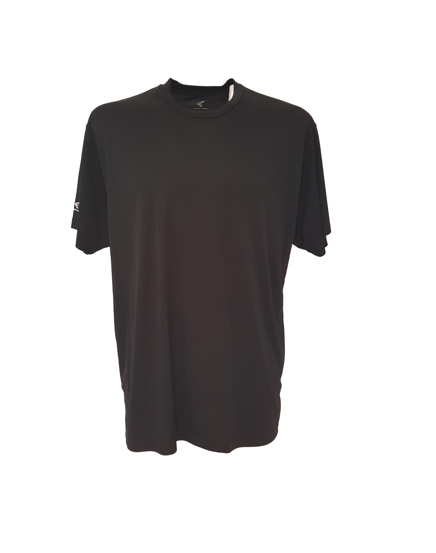 Easton Adult T-Shirt