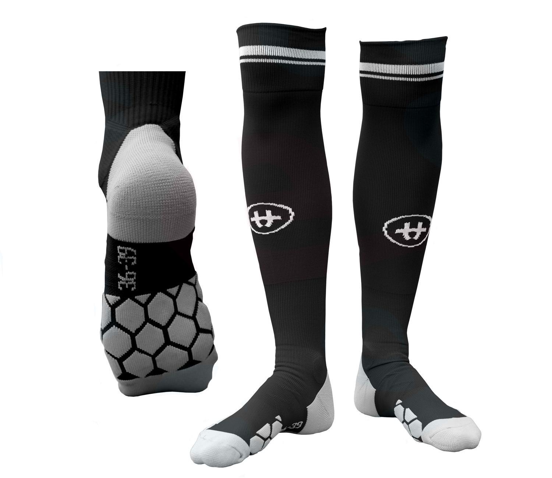 UNIHOC Floorball Junior Strumb XLNT Sock