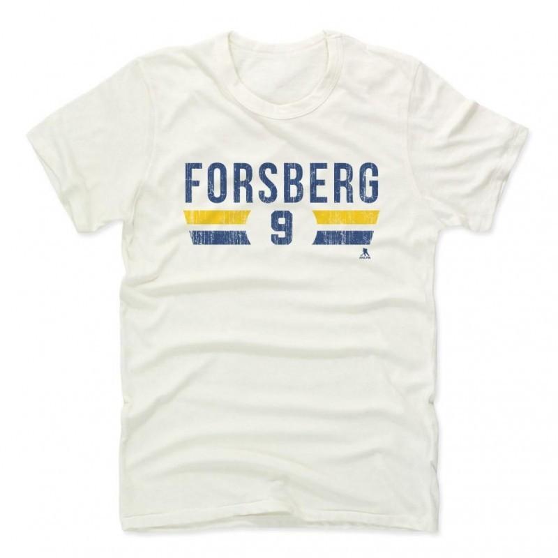 500 LEVEL Forsberg Junior T-Shirt