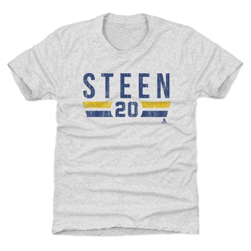 500 LEVEL Steen Junior T-Shirt