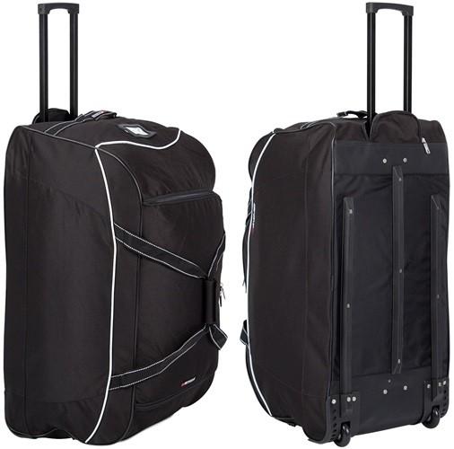 AVENTO Team Trolley Bag