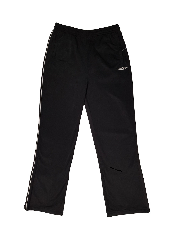 UMBRO Junior Track Pants