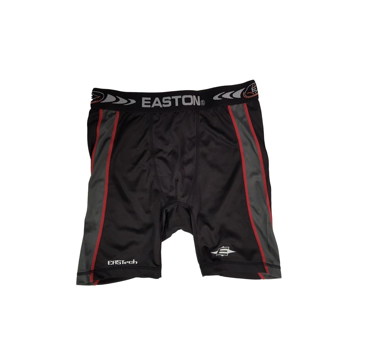 Easton Eastech Junior Underwear Shorts