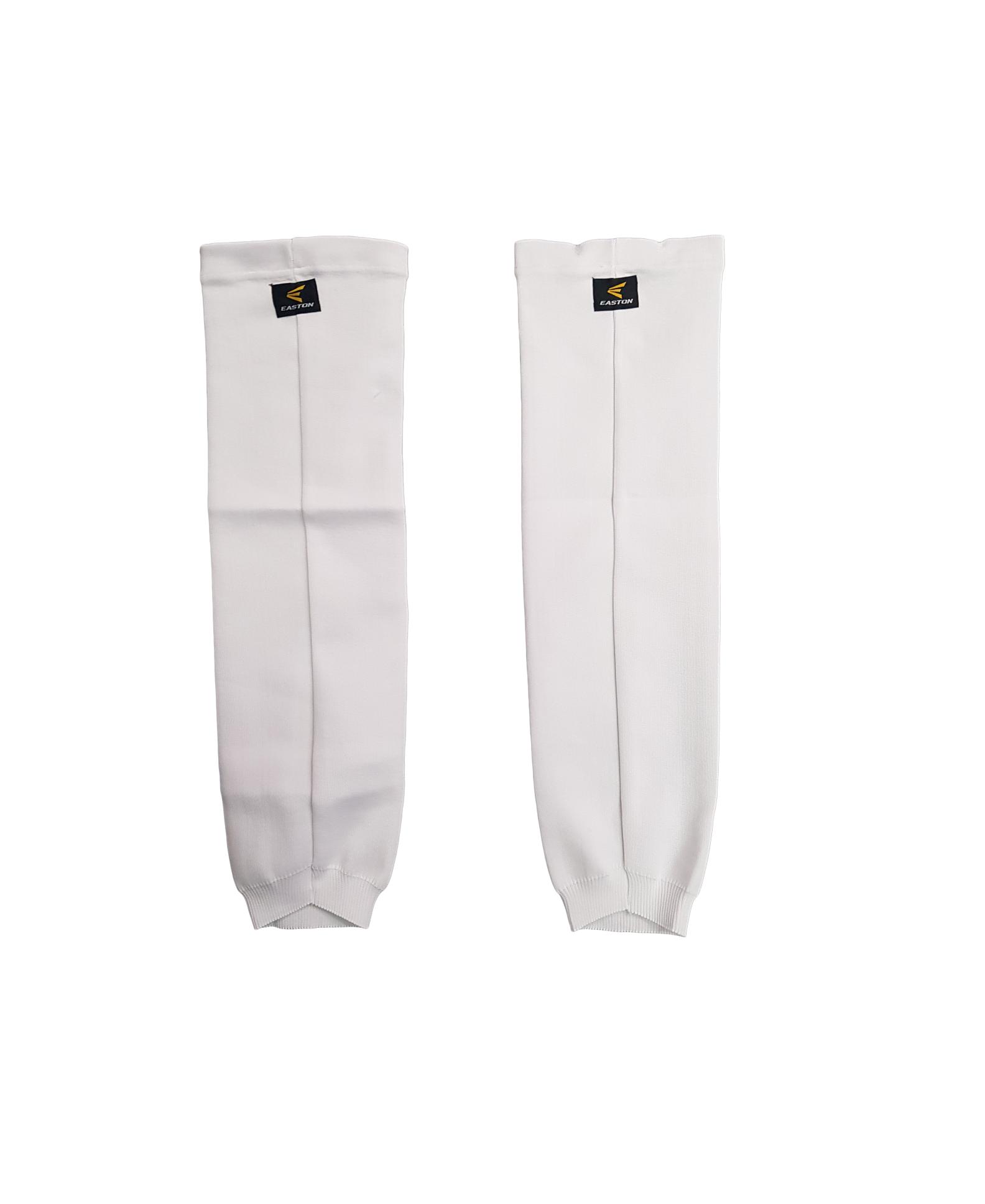 Easton Junior Sublimated Hockey Socks