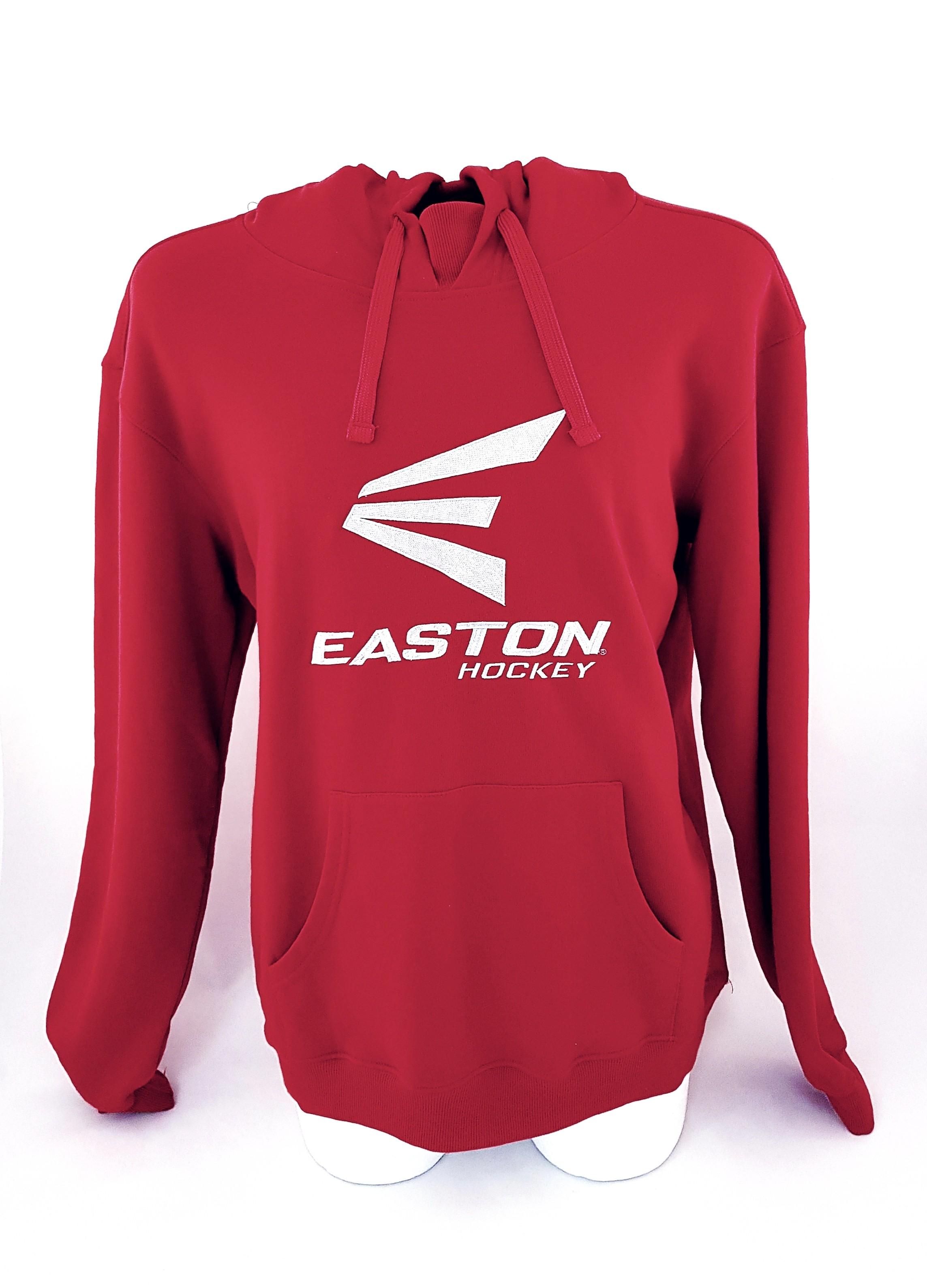 Easton Devote Adult Jacket