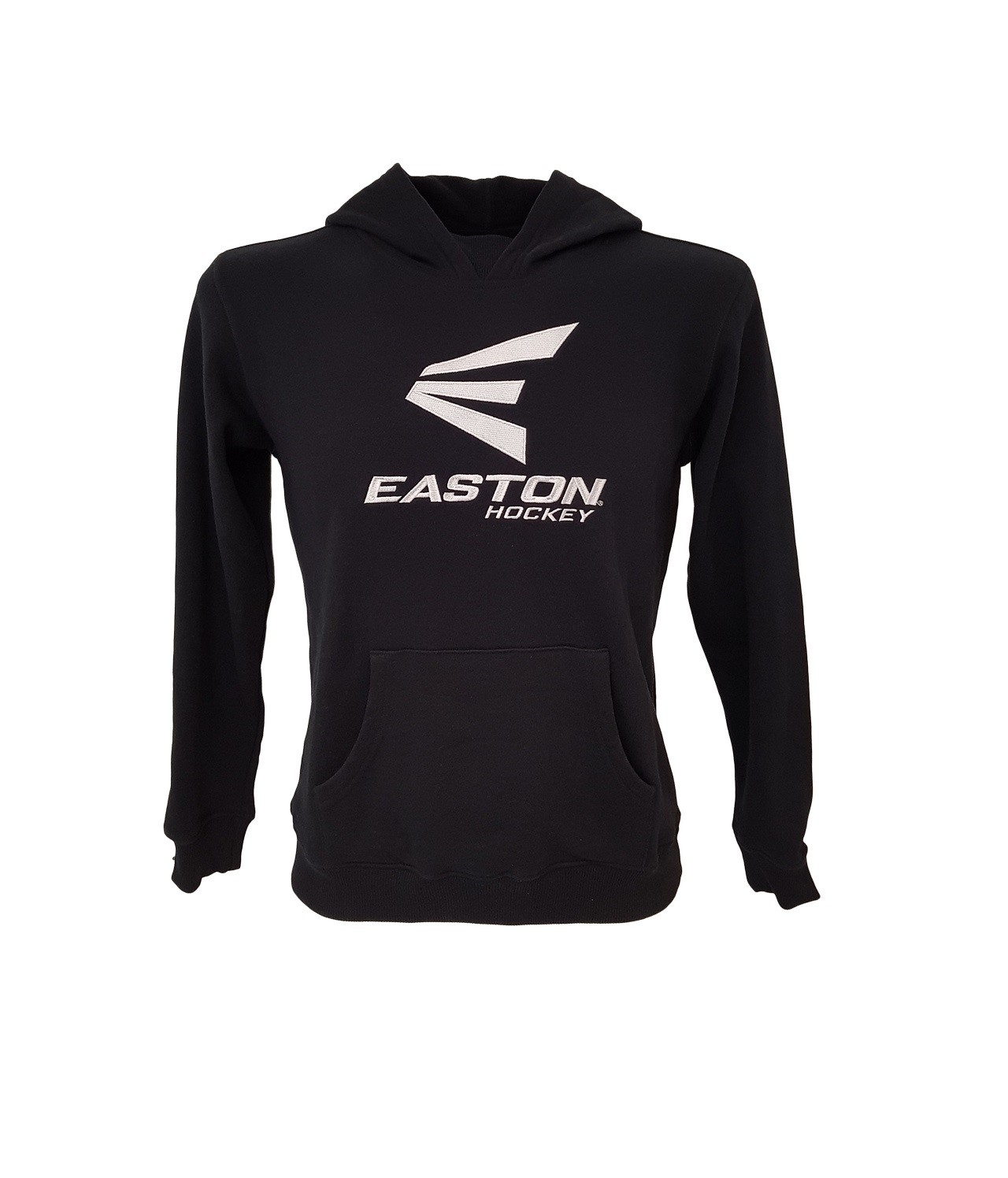 Easton Junior Hooded Sweatshirt