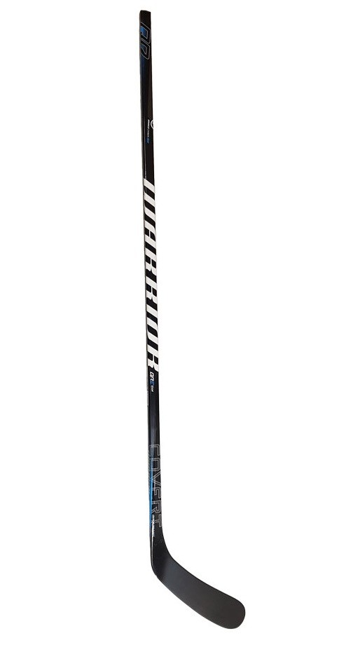 WARRIOR Covert QRE Team Junior Composite Hockey Stick