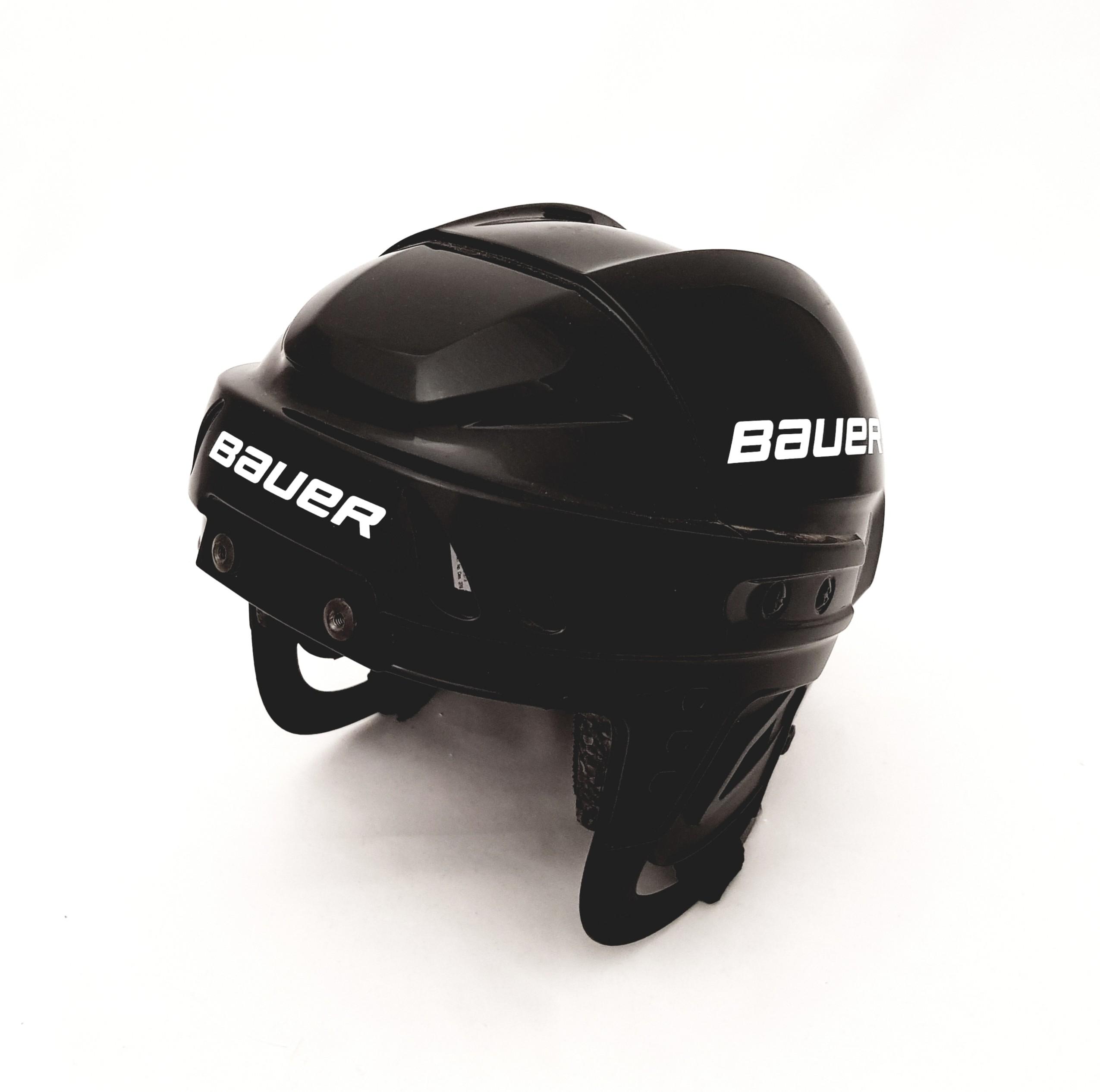 Bauer M-10 Hockey Helmet