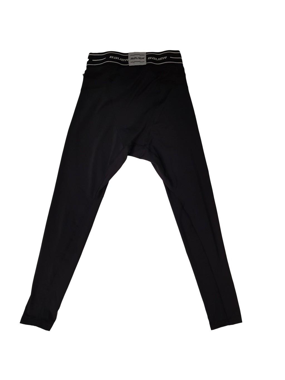 Bauer Core Compression Adult Underpants