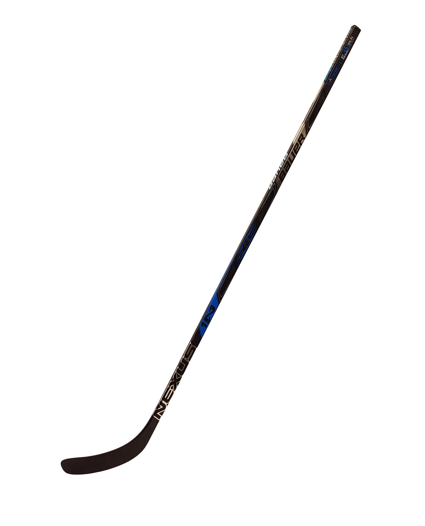 BAUER Nexus 1N S16 Senior Composite Hockey Stick