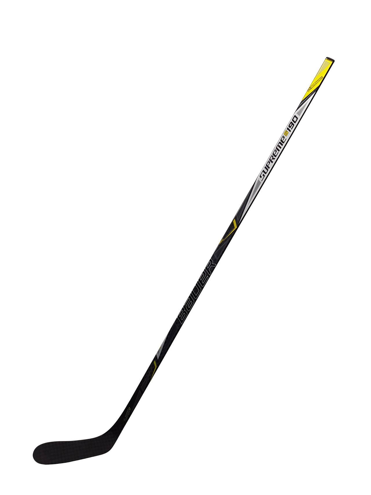 BAUER Supreme S190 S17 Senior Composite Hockey Stick