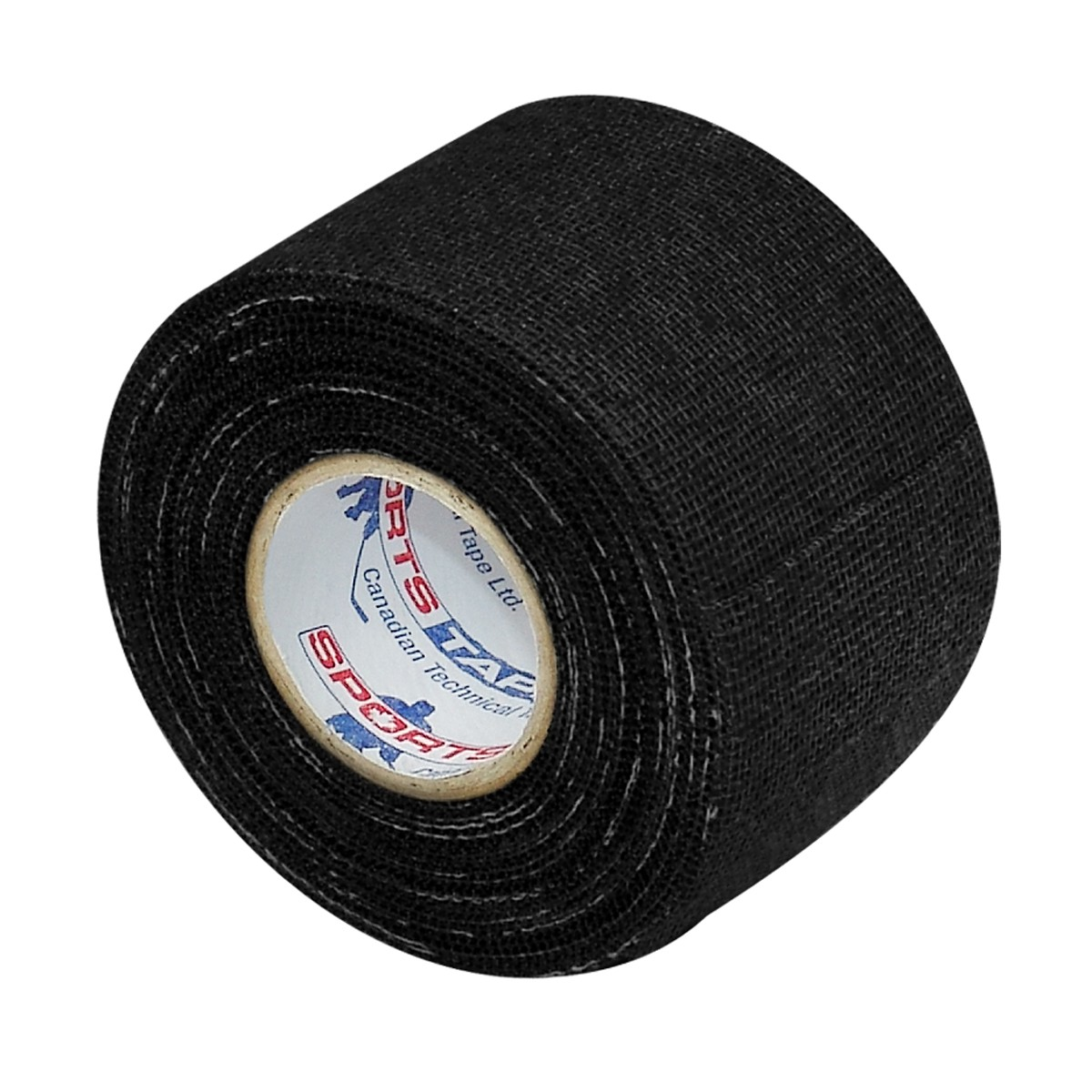 SPORTSTAPE Gauze Hockey Stick Grip Tape 38MM X 9,24M
