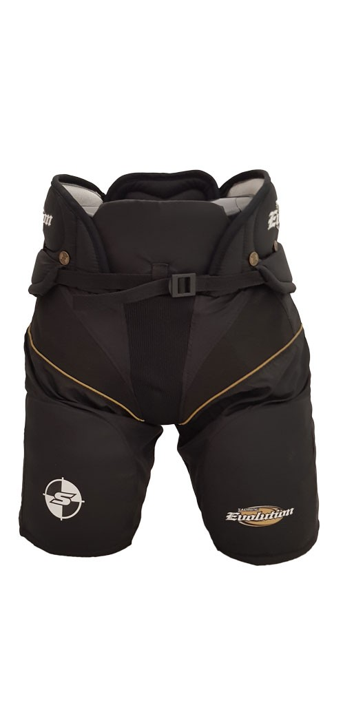 SALMING Evolution Junior Ice Hockey Pants