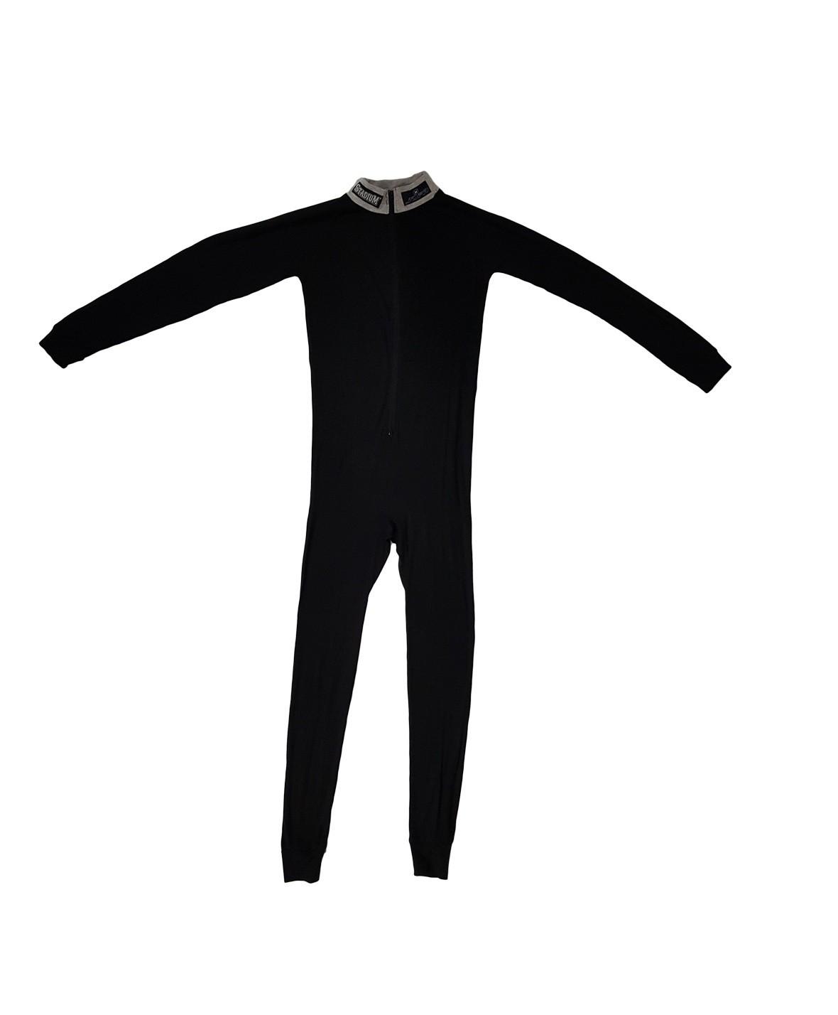 JOFA Junior Zip Underwear