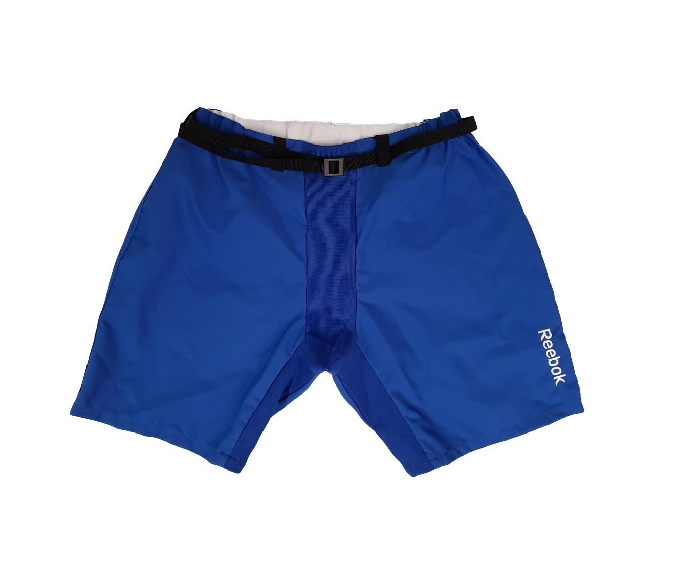 Reebok Adult Cover Pants