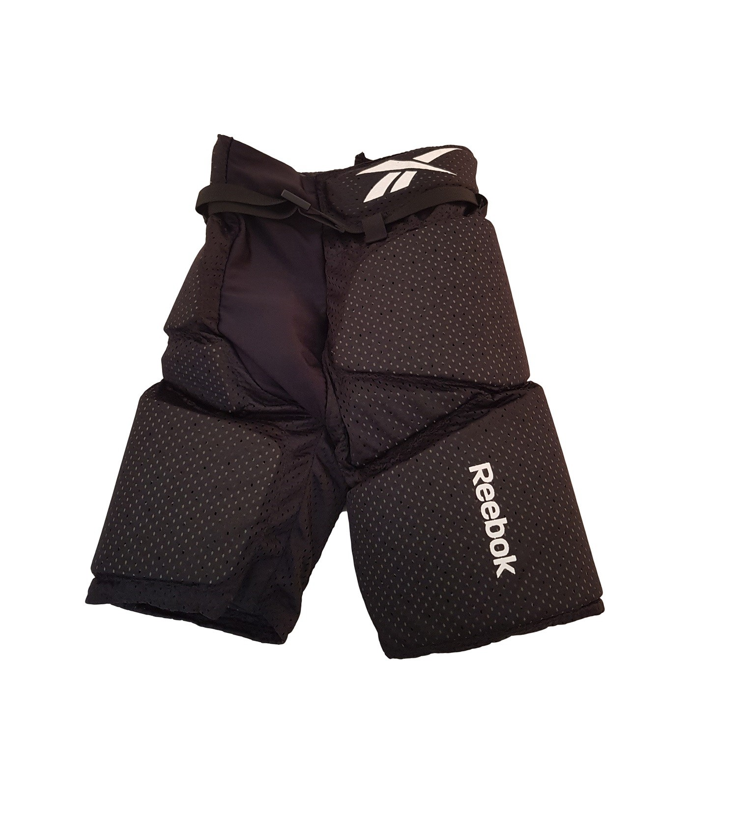 REEBOK 4K Junior Bandy Girdle