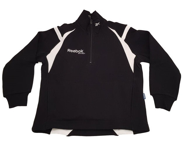 REEBOK Junior Sweatsuit
