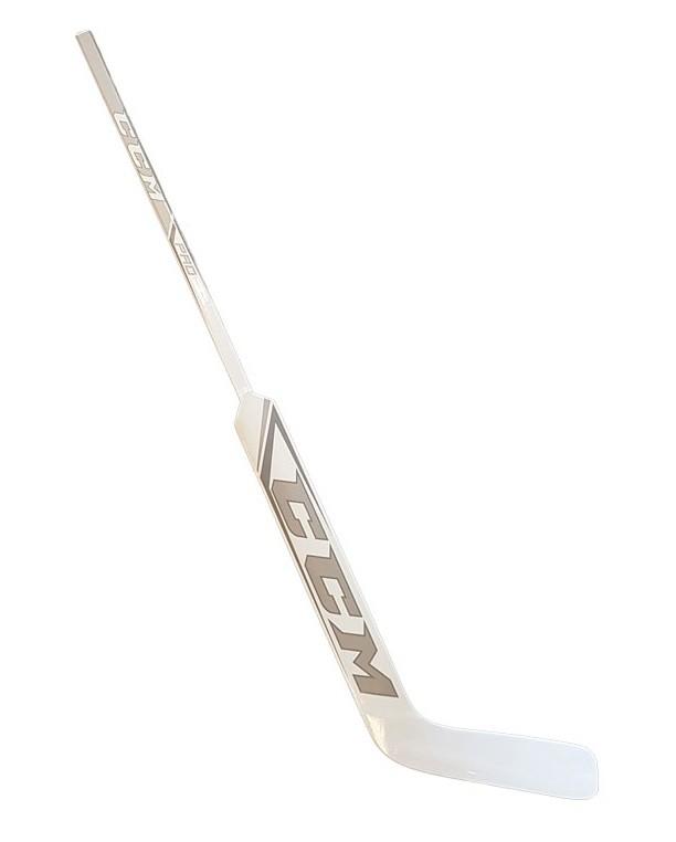CCM Pro Senior Goalie Stick