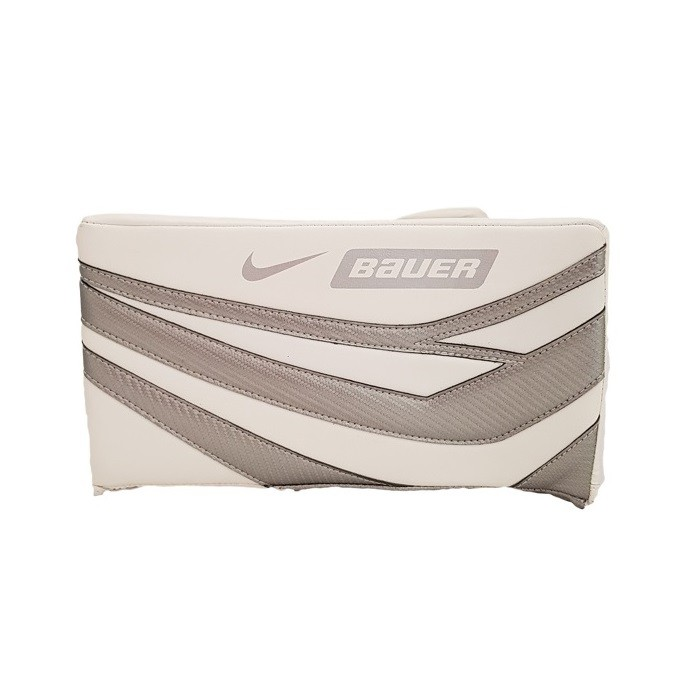 BAUER/NIKE Supreme One75 Junior Goalie Blocker