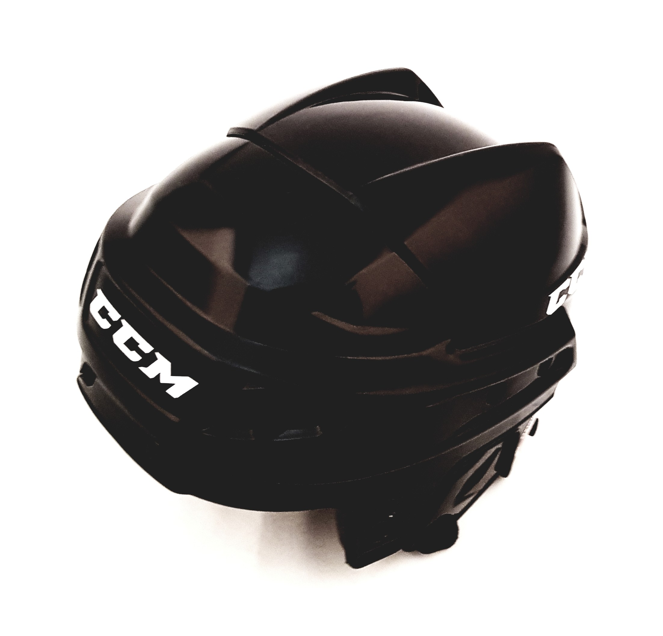 CCM Vector 04 Hockey Helmet