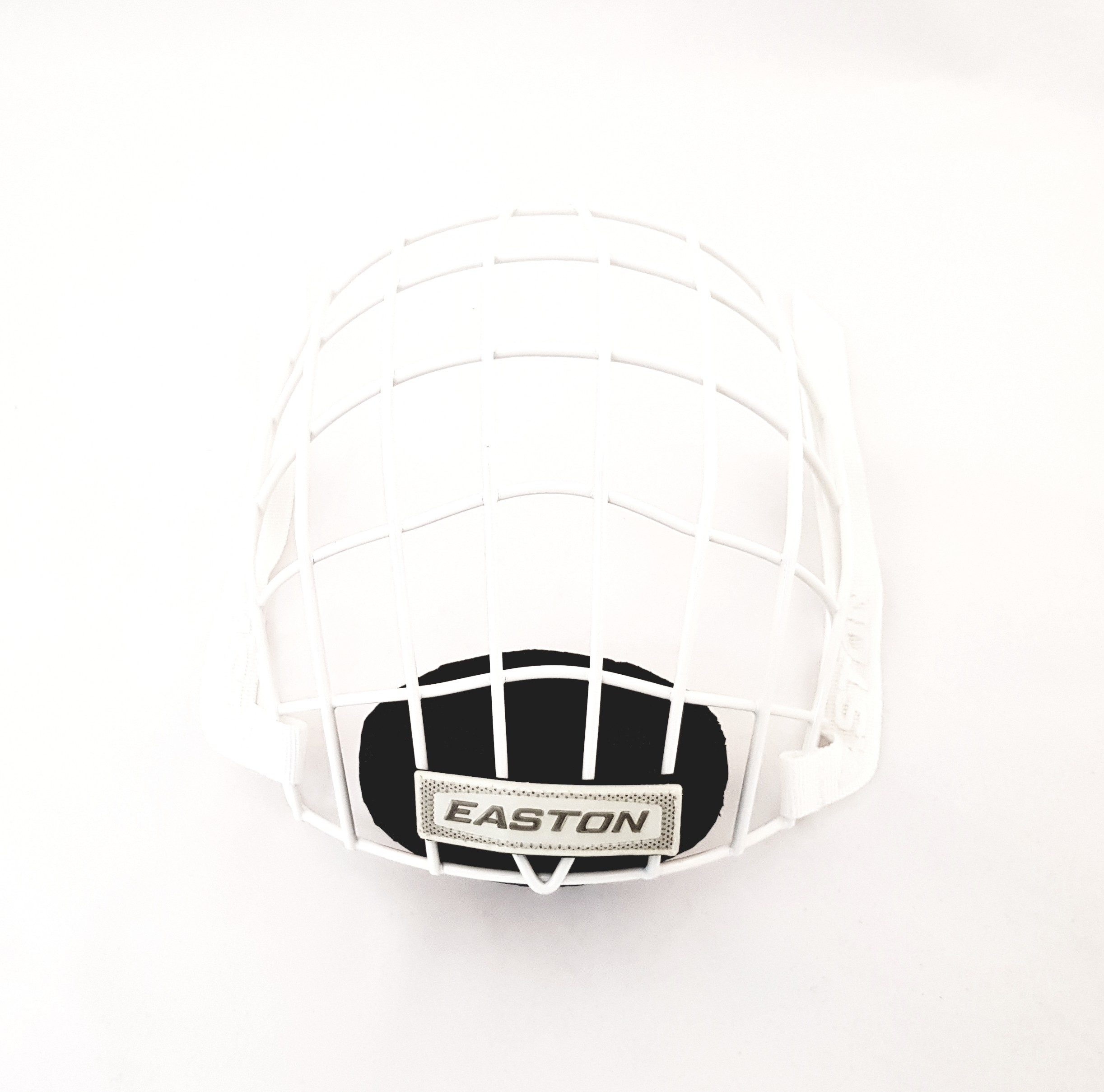Easton E700 Adult Ice Hockey Helmet Cage