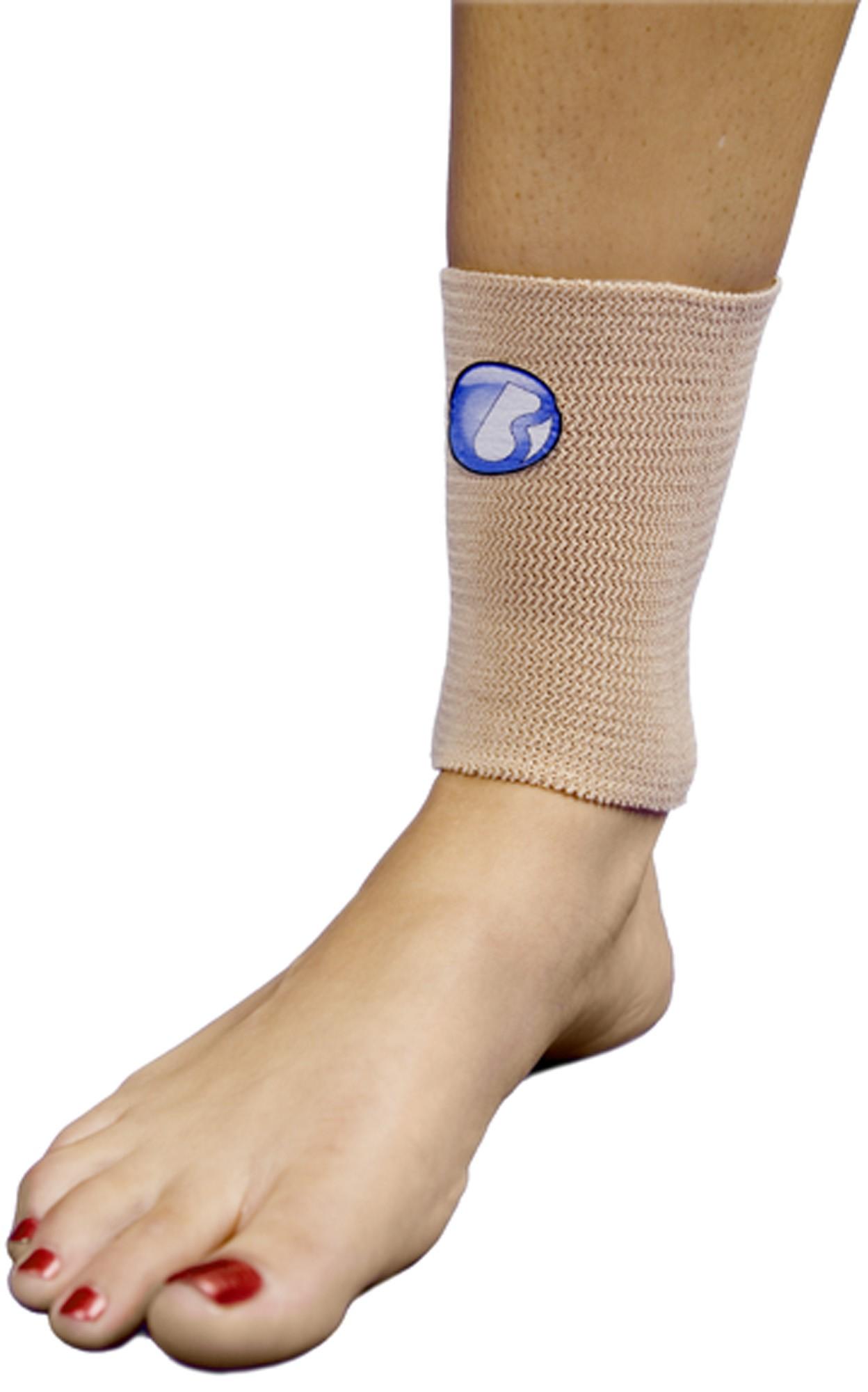 BUNGA PADS Ankle Sleeve