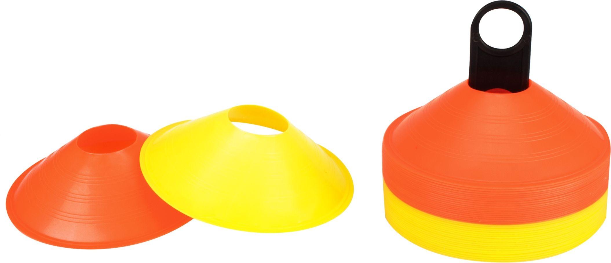 AVENTO Saucer Cones 2 Colours 52PB