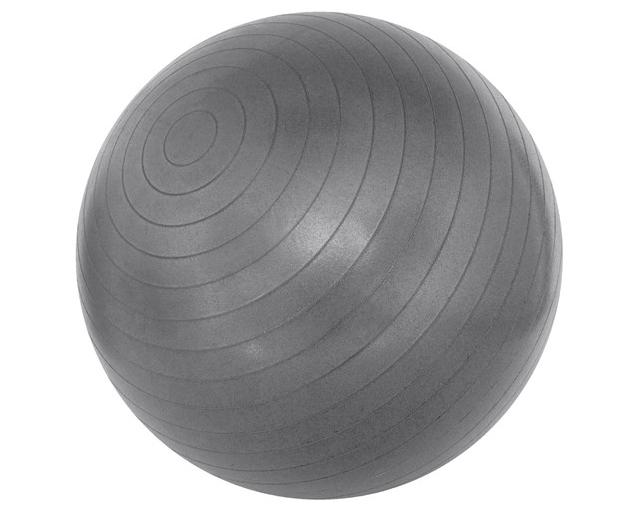 AVENTO Gymnastic Ball