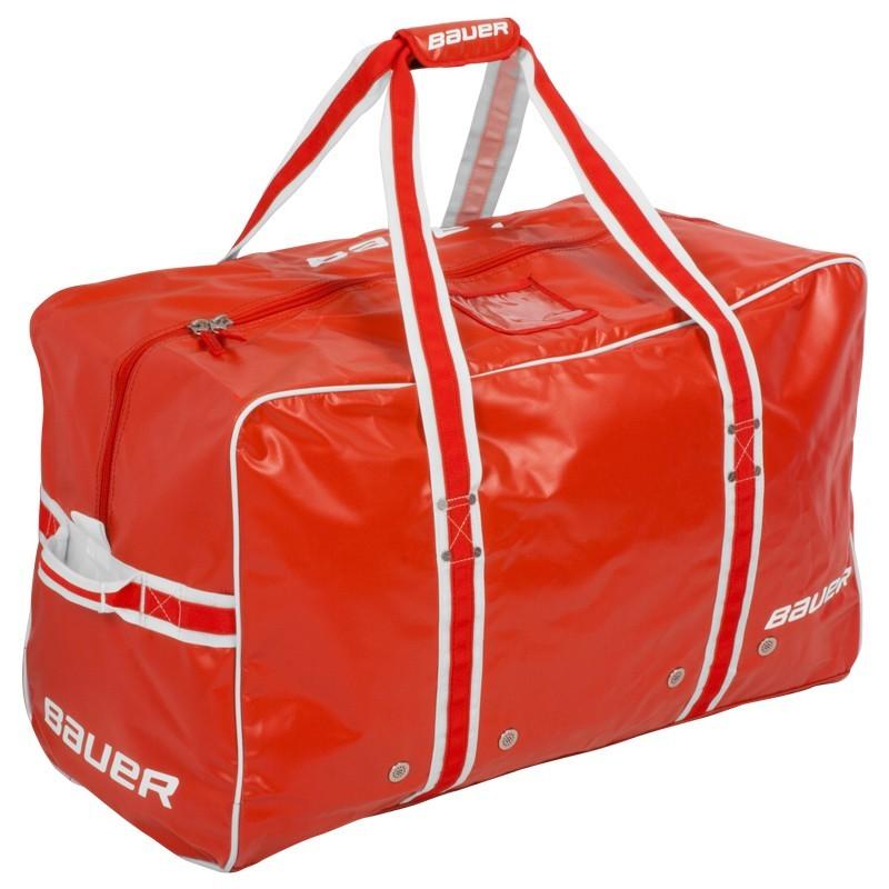 Bauer Team Duffle Premium Bag 22IN