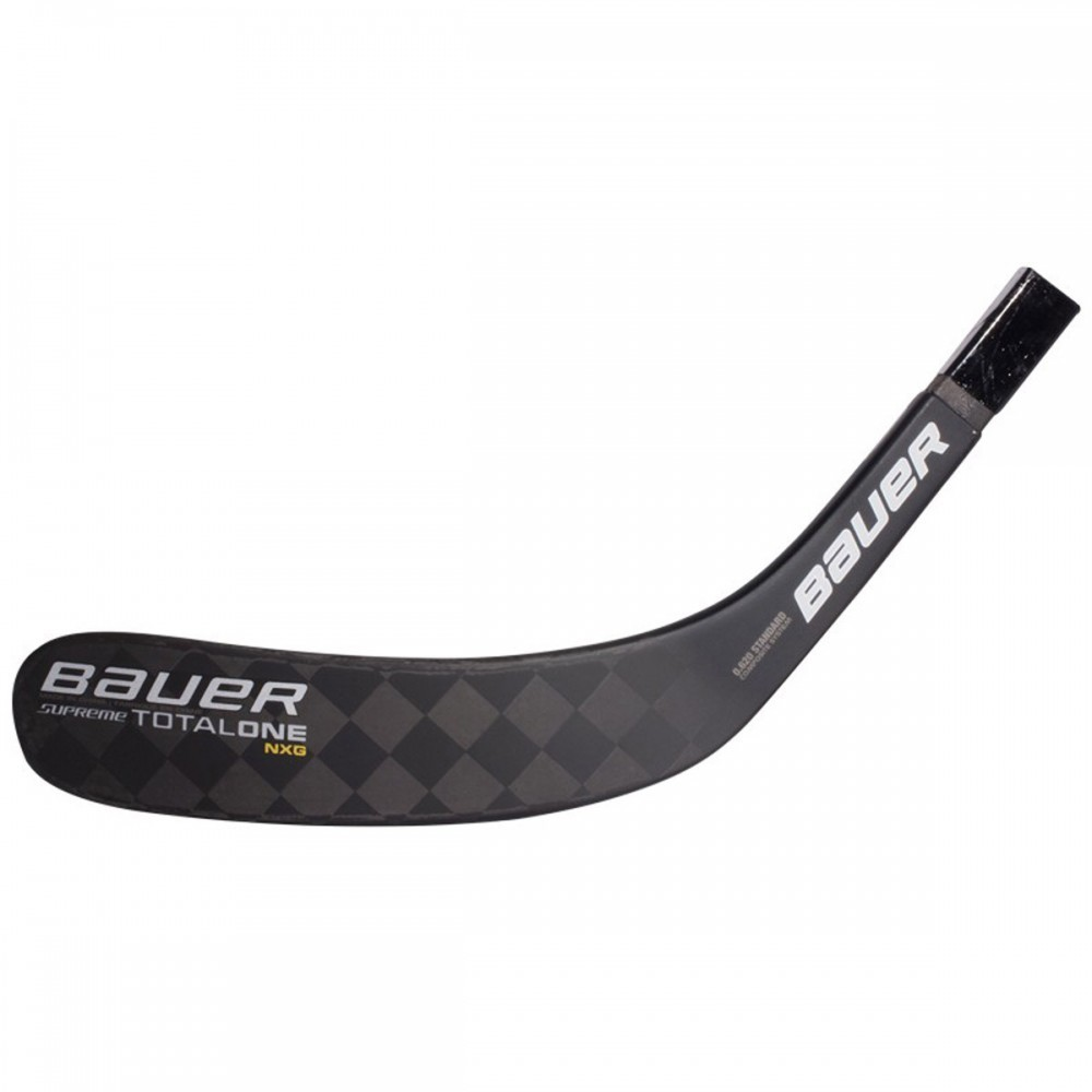 Bauer Supreme Total One NXG Junior Replacement Blade