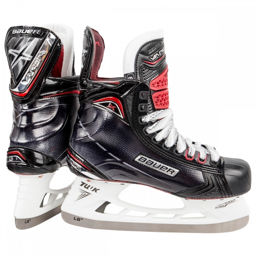 BAUER Vapor 1X S17 Senior Ice Hockey Skates