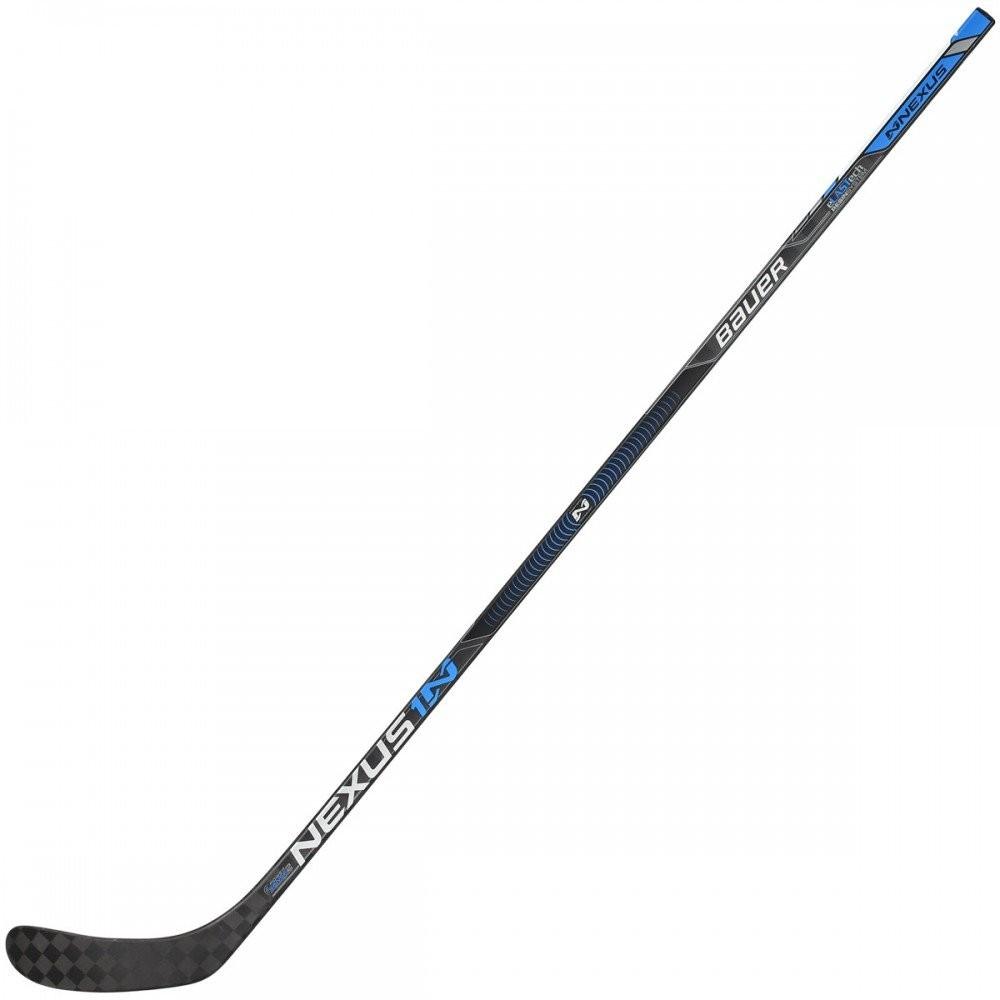 Bauer Nexus 1N S15 Junior Composite Hockey Stick