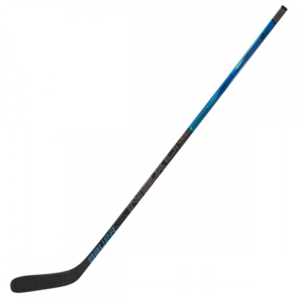 BAUER Nexus 2N Pro S18 Intermediate Composite Hockey Stick