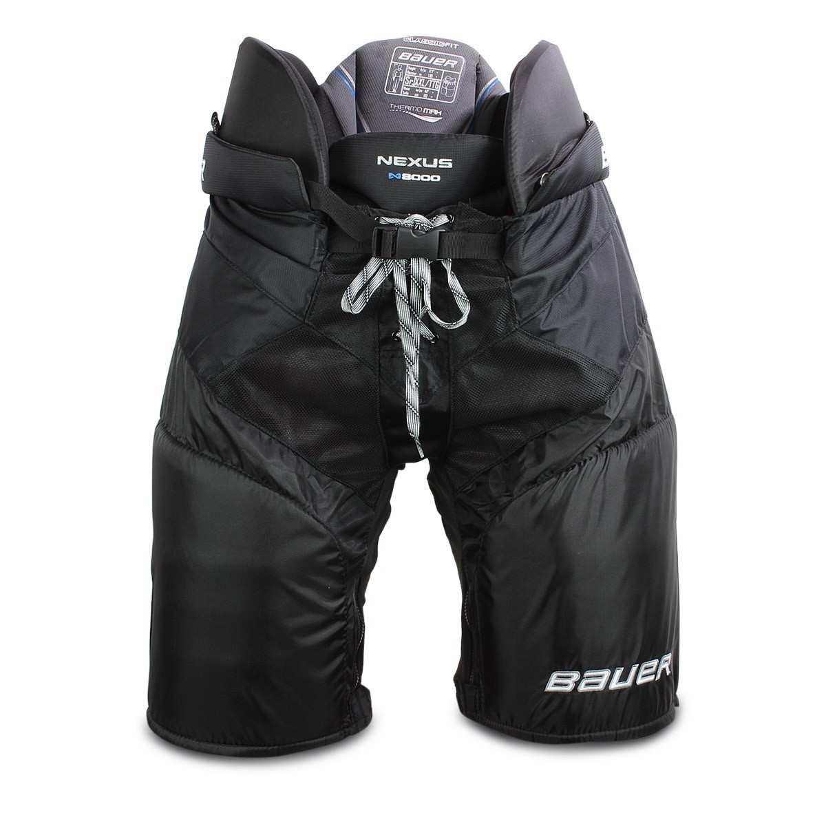 BAUER Nexus N8000 Junior Ice Hockey Pants