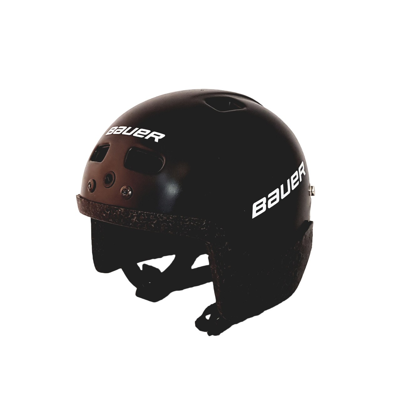 Bauer TH20 Youth Hockey Helmet