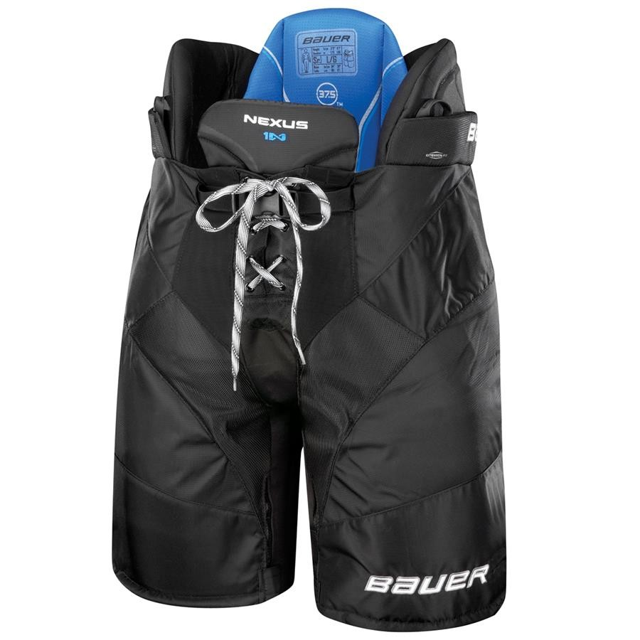 BAUER Nexus 1N Senior Ice Hockey Pants