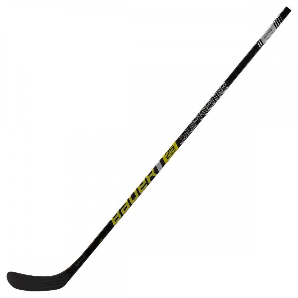 BAUER Supreme 2S Team S19 Junior Composite Hockey Stick