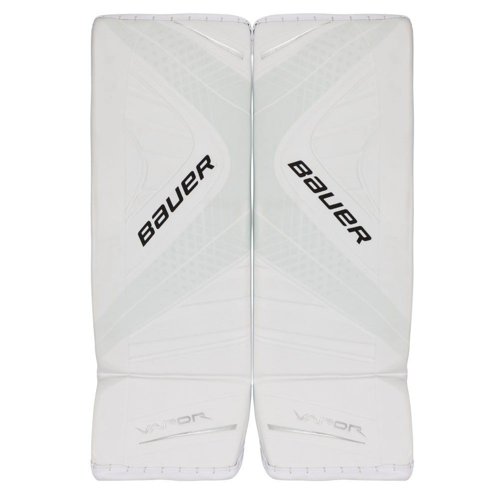 BAUER Vapor 1X OD1N Senior Goalie Leg Pads