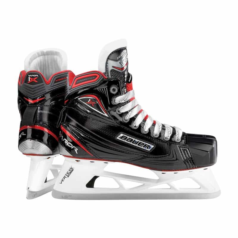 BAUER Vapor 1X Senior Goalie Skates
