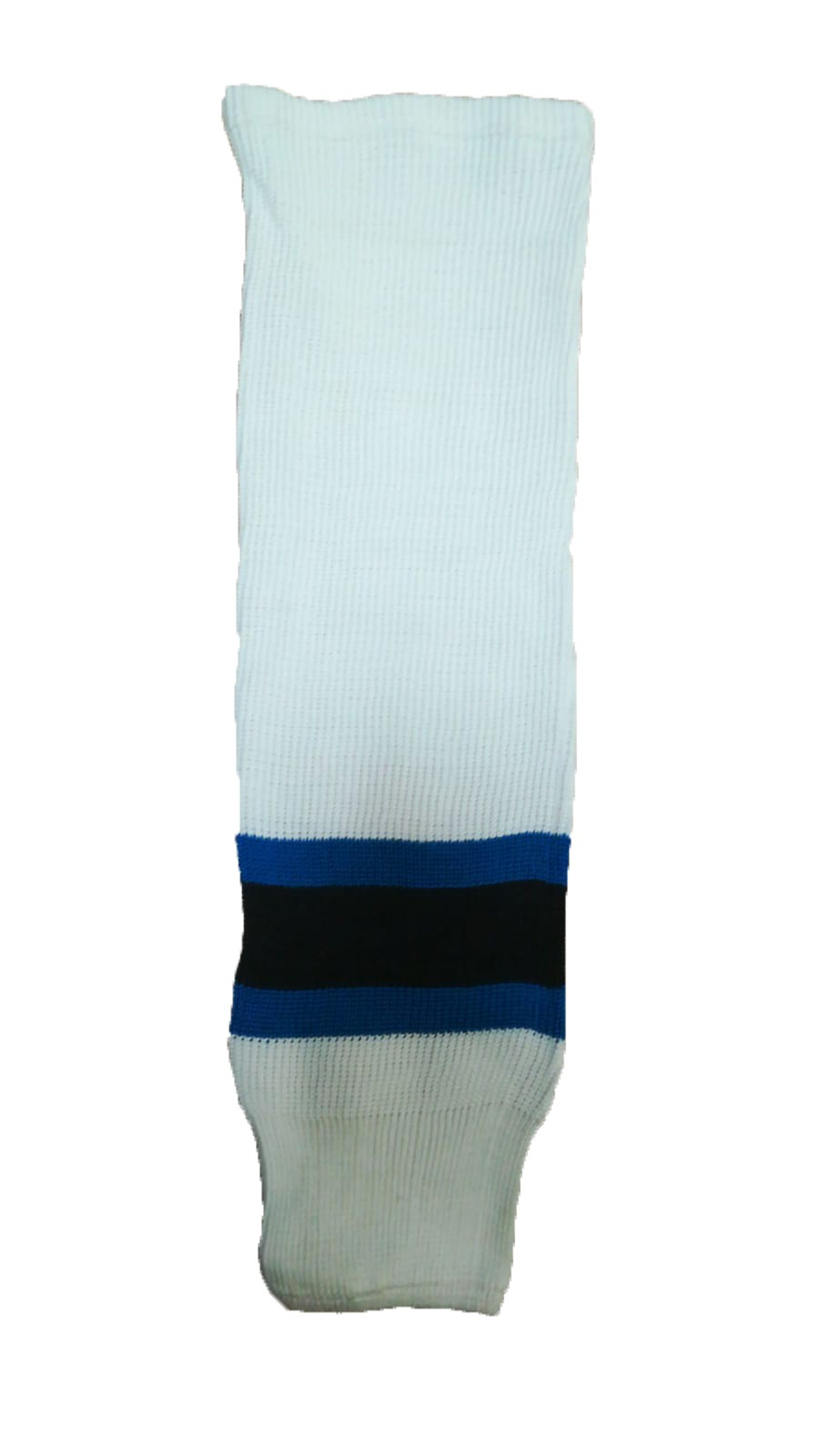 HOKEJAM.LV Knit Adult Hockey Socks#024