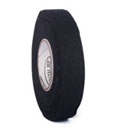 Cantech Stick Tape Black