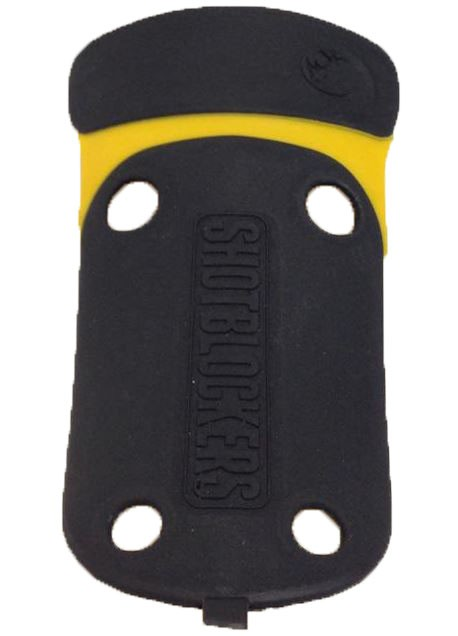 SHOTBLOCKERS XT Shorty Skate Protection