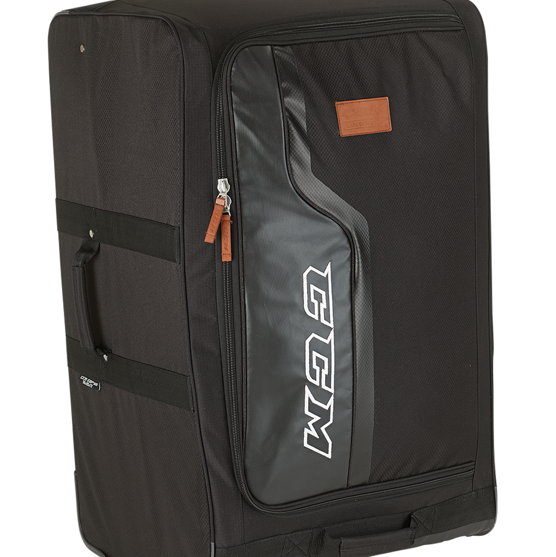 CCM EBP300 Wheeled Equipment Bag
