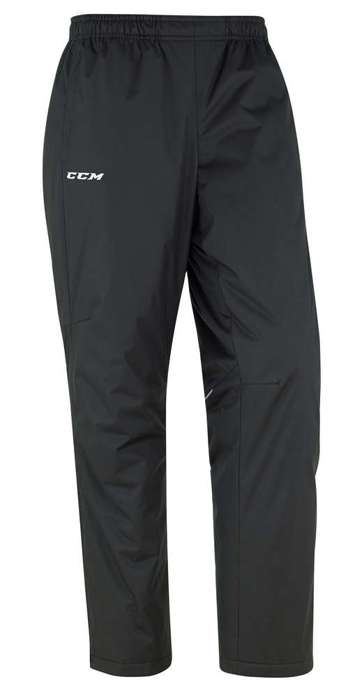 CCM HD Adult Workout Pants