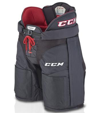 CCM RBZ Velcro Senior Ice Hockey Pants